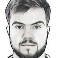 Фото мужчины Денис, Киев, Украина, 29