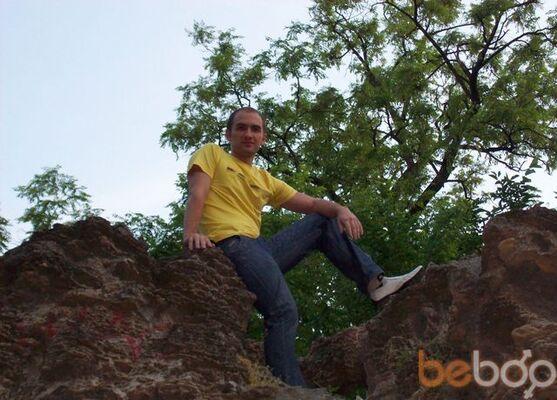 Фото мужчины Степан, Одесса, Украина, 34