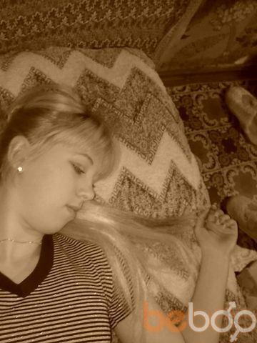 Фото девушки Твоя ЛЮБИМАЯ, Кривой Рог, Украина, 24