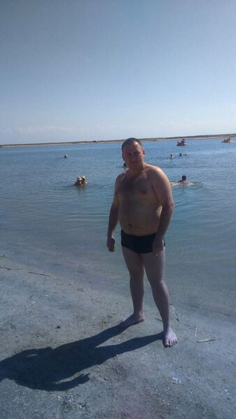 Фото мужчины ВовА, Днепропетровск, Украина, 28