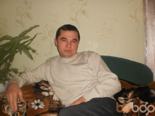 Фото мужчины roma, Самара, Россия, 38