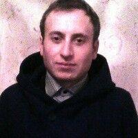 Фото мужчины Мирослав, Житомир, Украина, 27