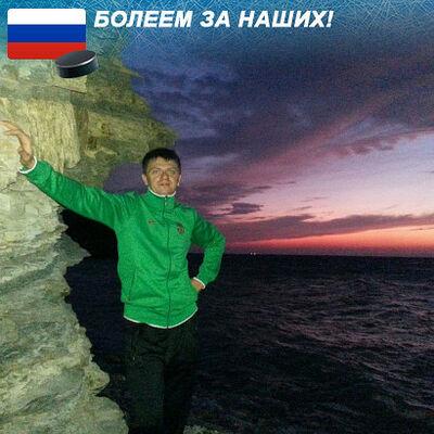 Фото мужчины Алексей, Ростов-на-Дону, Россия, 31