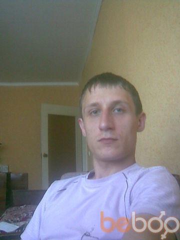 Фото мужчины Андрей, Владимир-Волынский, Украина, 29