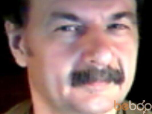 Фото мужчины Valdem, Саратов, Россия, 51