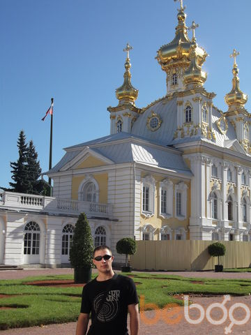 Фото мужчины ANALORVATEL, Ростов-на-Дону, Россия, 29