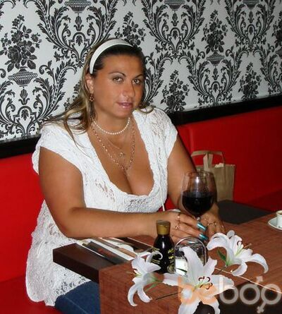 Фото девушки KISKA, Москва, Россия, 37