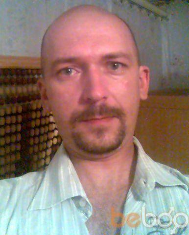 Фото мужчины Жорик, Киров, Россия, 38