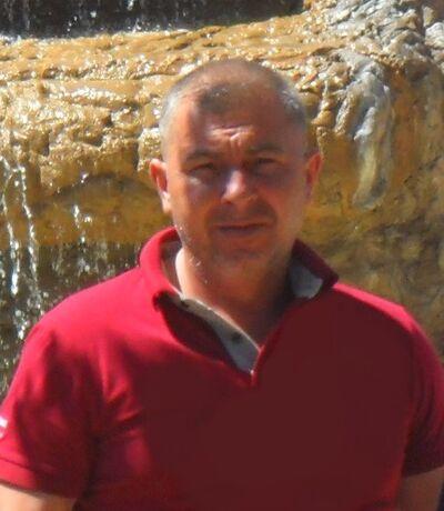 Фото мужчины Вадим, Прокопьевск, Россия, 46