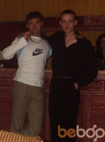Фото мужчины maximt14, Калуга, Россия, 30