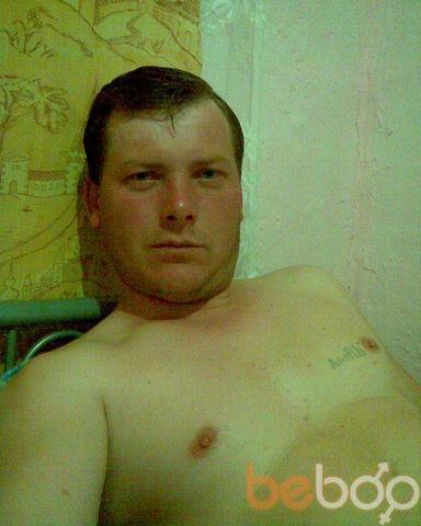 Фото мужчины Andriko, Астана, Казахстан, 37