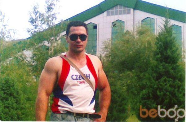 Фото мужчины zahar, Ташкент, Узбекистан, 45