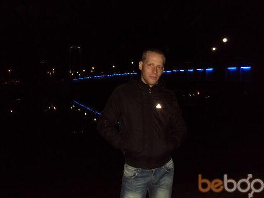 Фото мужчины Dima58, Пенза, Россия, 30