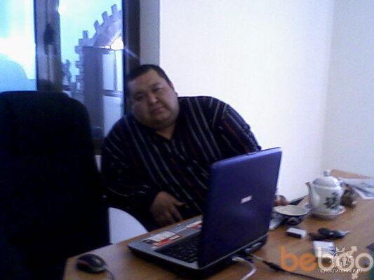 Фото мужчины R O M A, Фергана, Узбекистан, 38