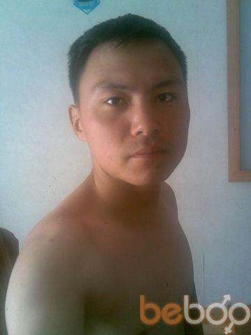 Фото мужчины Kanat, Алматы, Казахстан, 34
