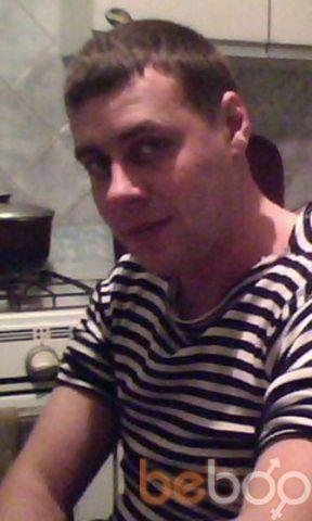 Фото мужчины Pozitivchik, Евпатория, Россия, 33