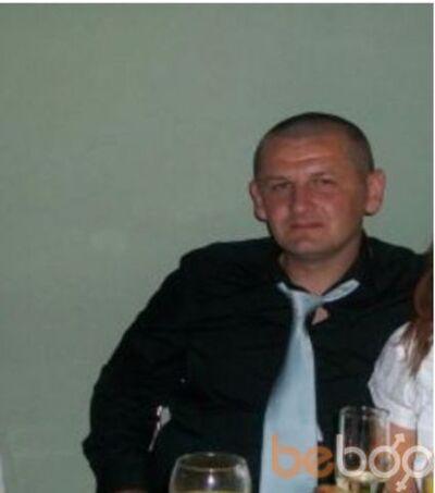Фото мужчины mika, Минск, Беларусь, 38