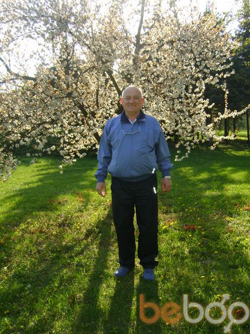 Фото мужчины tovaroved57, Кишинев, Молдова, 65