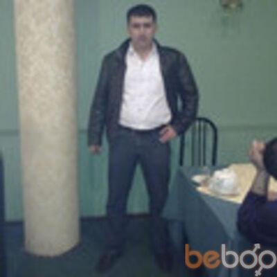 Фото мужчины xiki2612, Москва, Россия, 36