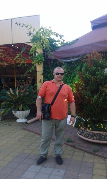 Фото мужчины Сергей, Сочи, Россия, 36