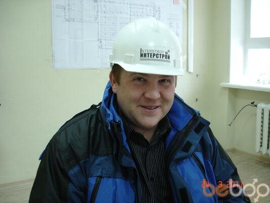 Фото мужчины саша, Оренбург, Россия, 37