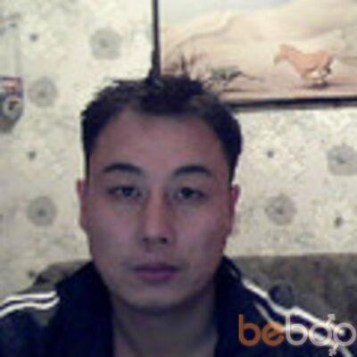 Фото мужчины ARMANI777, Алматы, Казахстан, 36