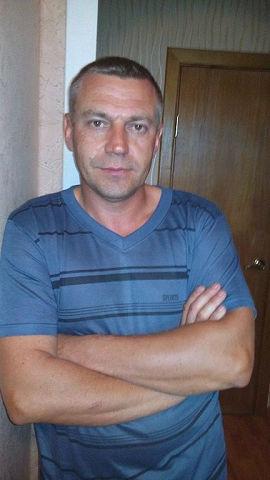 Фото мужчины Андрей, Пенза, Россия, 41