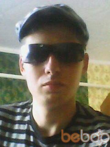 Фото мужчины sergei, Рязань, Россия, 27