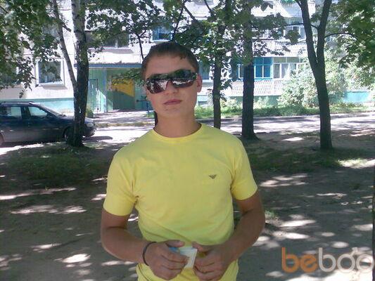 Фото мужчины Dmitrii222, Могилёв, Беларусь, 30