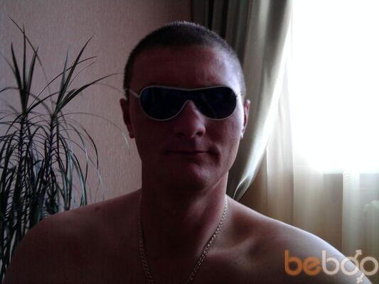 Фото мужчины albert, Бугульма, Россия, 38