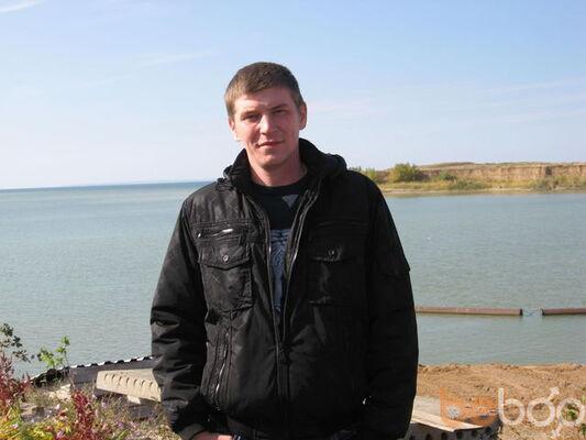 Фото мужчины Жили Были, Нефтеюганск, Россия, 34