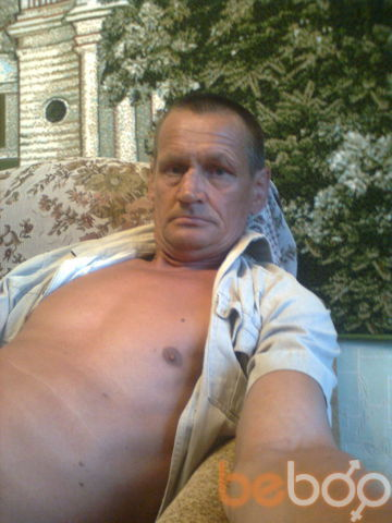 Фото мужчины mark, Нижний Новгород, Россия, 47