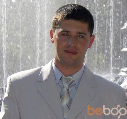 Фото мужчины Alikxs, Вулканешты, Молдова, 36