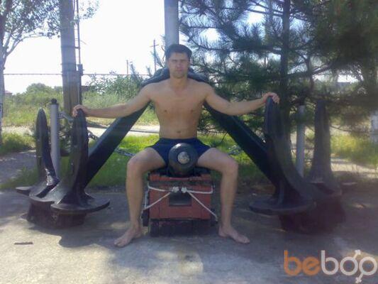 Фото мужчины Serega, Севастополь, Россия, 35