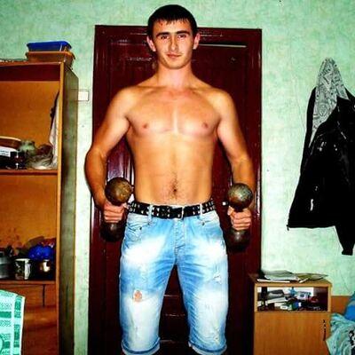 Фото мужчины Юрий, Киев, Украина, 25