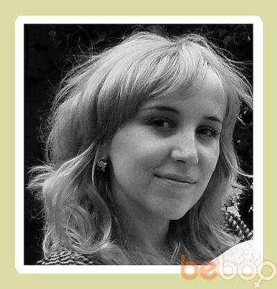 Фото девушки Натали, Хмельницкий, Украина, 29