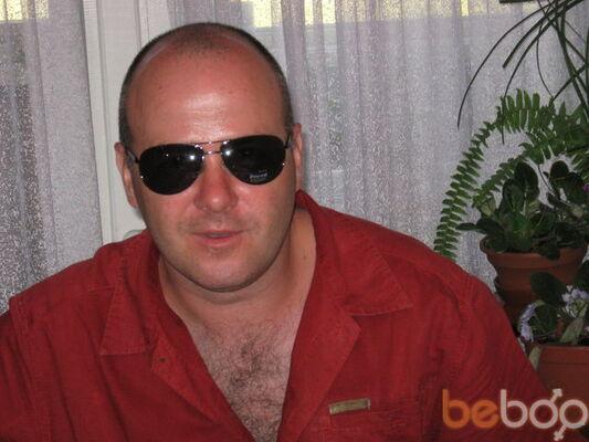 Фото мужчины Димский, Киев, Украина, 46