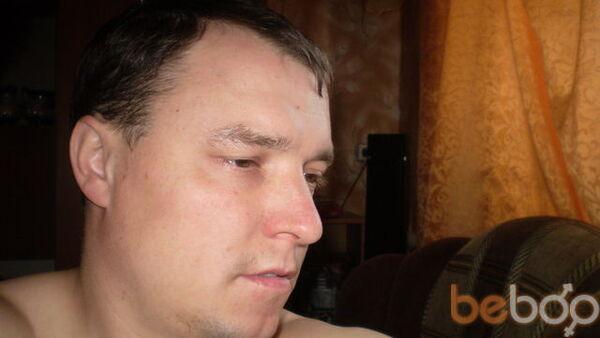 Фото мужчины микаиль, Чишмы, Россия, 37
