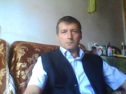 Фото мужчины Василий, Краснодар, Россия, 41