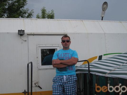 Фото мужчины Alek, Москва, Россия, 31