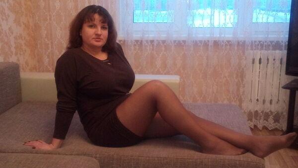 хочу снять женщину на ночь нижневартовск - 3