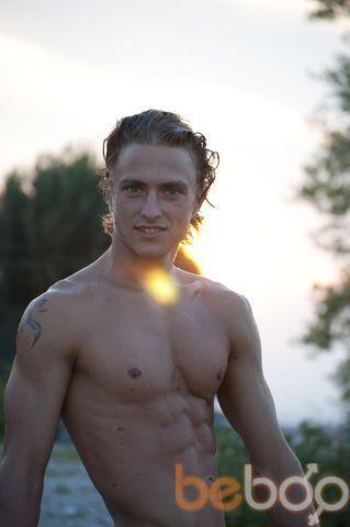 Фото мужчины Aleksey, Киев, Украина, 32