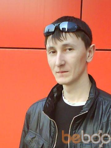 Фото мужчины Sebastian, Волгоград, Россия, 28