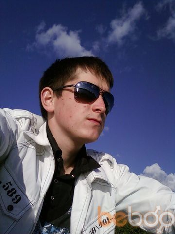 Фото мужчины Dreadnout, Минск, Беларусь, 29