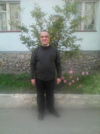 Фото мужчины Константин, Екатеринбург, Россия, 43