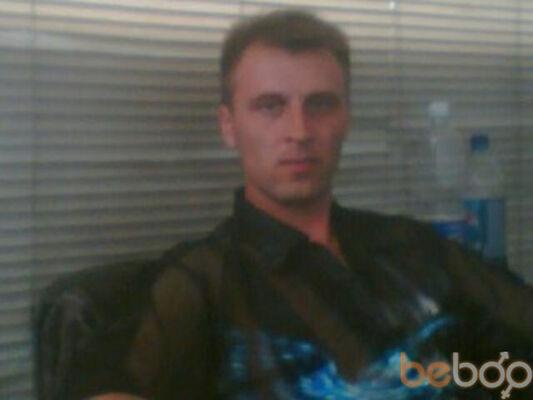 Фото мужчины Tirpic76, Караганда, Казахстан, 41