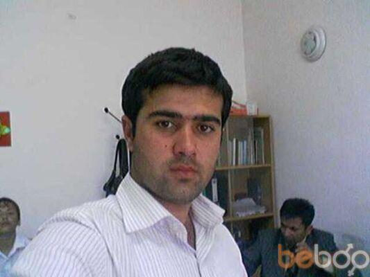 Фото мужчины BAKHA, Душанбе, Таджикистан, 31