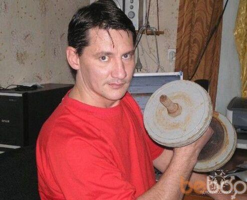 Фото мужчины axmednur74, Ташкент, Узбекистан, 43