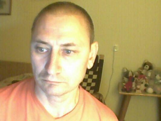 Фото мужчины Гость, Чебоксары, Россия, 35