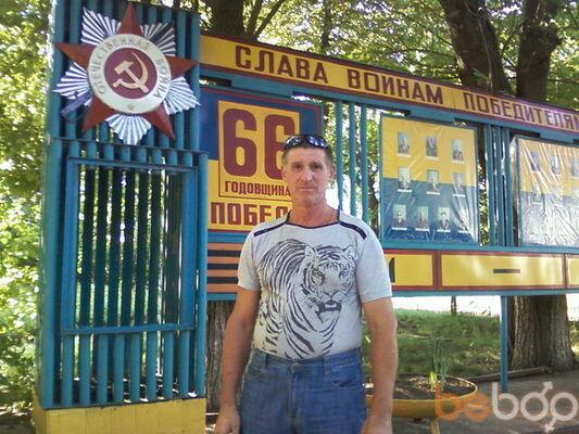 Фото мужчины Григорий, Одесса, Украина, 58